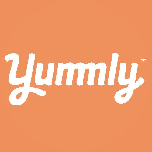 Yummly Fix – Service